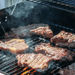 Best Gas Grills Under 300 For 2018