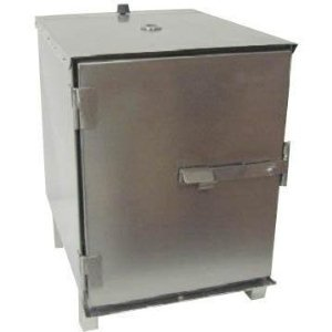 Best Electric Smokers Under 500 7