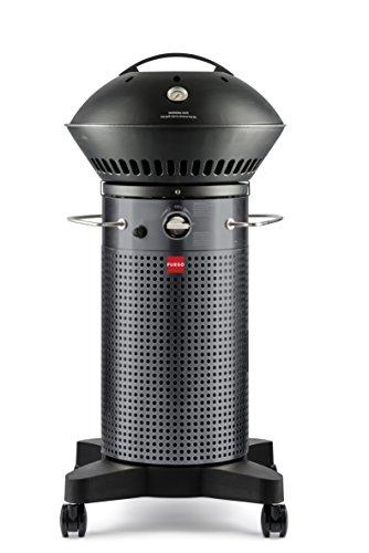 Best Gas Grills Under 300 21