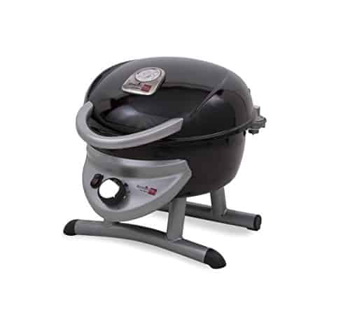 Best Portable Infrared Grill 8