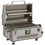 Best Portable Infrared Grill 1